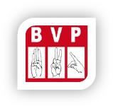 Logo BVP