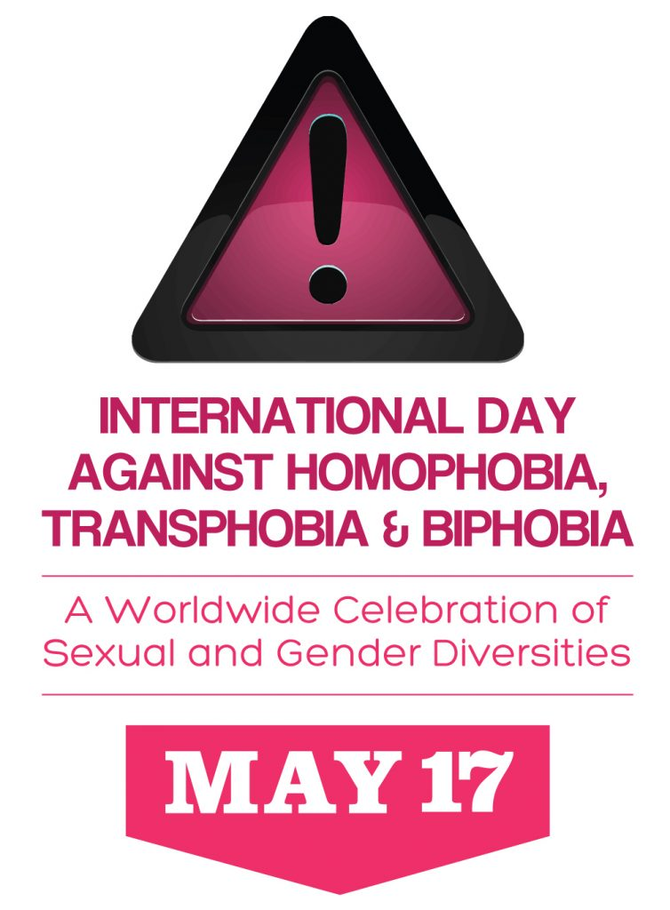 Von IDAHOTB Committee - https://dayagainsthomophobia.org/logos-and-graphics/, CC0, https://commons.wikimedia.org/w/index.php?curid=76600940